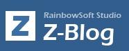 z-blog与WordPress博客程序区别与选择 学习笔记 第1张