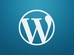 z-blog与WordPress博客程序区别与选择 学习笔记 第2张