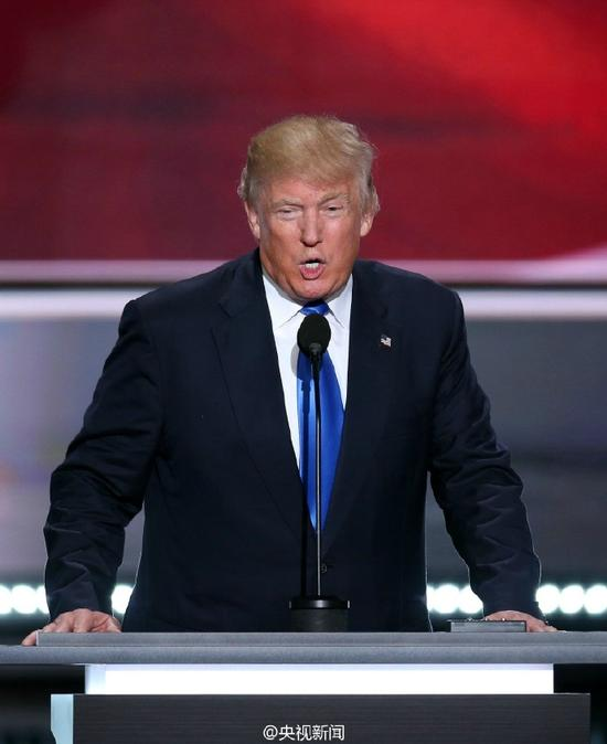 J6z_-fxxneua4553327.jpg 特朗普当选美国总统 希拉里今晚不发表败选演说 热点评论