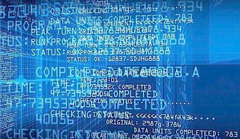 timg.jpg 网站PC电脑端与手机端自动跳转代码 互联网IT