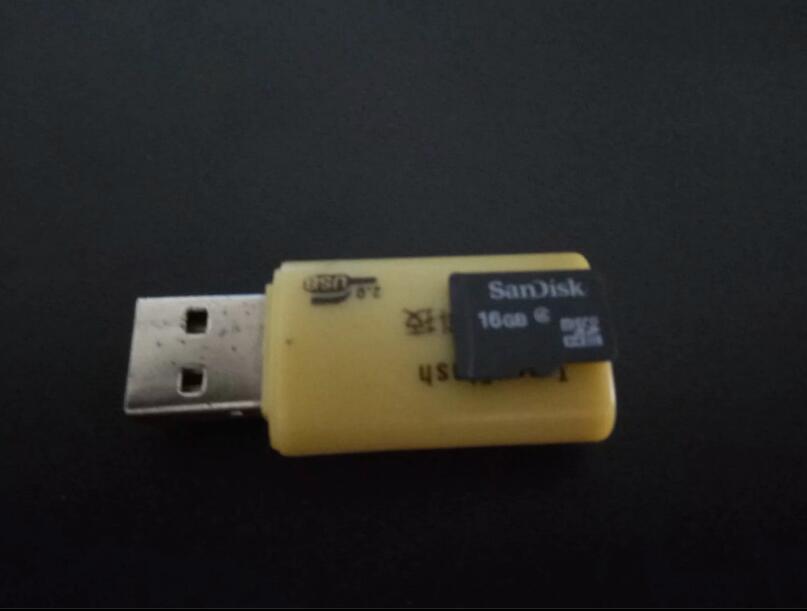 星际蜗牛C款i211网卡服务器(第三篇)装系统U盘启动番外篇 互联网IT 第9张