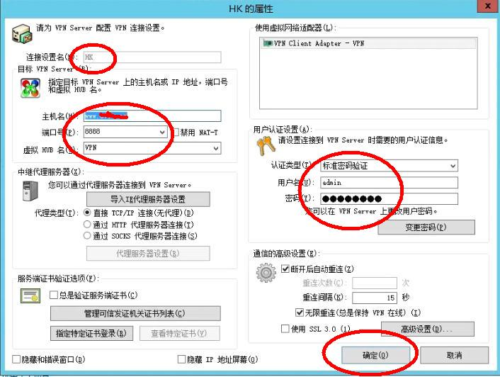 星际蜗牛C款服务器(第八篇)服务器搭建VPS+软件+映射外网篇(下篇) 互联网IT 第2张