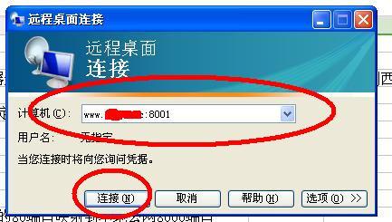 星际蜗牛C款服务器(第八篇)服务器搭建VPS+软件+映射外网篇(下篇) 互联网IT 第21张
