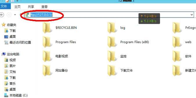 星际蜗牛C款服务器(第八篇)服务器搭建VPS+软件+映射外网篇(下篇) 互联网IT 第24张