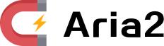 下载利器!Windows配置Aria2及Web管理面板教程,web管理下载工具软件 互联网IT 第1张