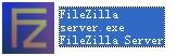 星际蜗牛C款服务器(第十一篇)FTP搭建篇 互联网IT 第3张