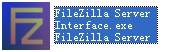 星际蜗牛C款服务器(第十一篇)FTP搭建篇 互联网IT 第5张