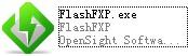 星际蜗牛C款服务器(第十一篇)FTP搭建篇 互联网IT 第15张
