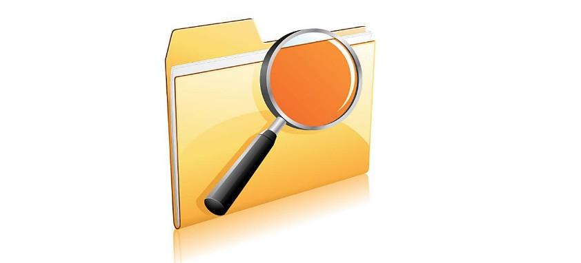 星际蜗牛C款服务器(第十四篇)异地文件管理篇 互联网IT 第3张