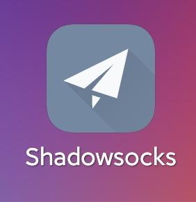 Shadowsocks/ss/梭影 安卓Android客户端APP 互联网IT 第1张