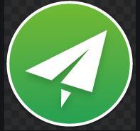 Shadowsocks/ss/梭影liunx服务端安装教程 互联网IT 第1张