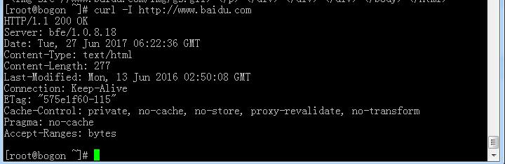 linux定时执行shell脚本,Centos定时执行任务,定时执行sh任务,linux定时任务crontab 互联网IT 第5张